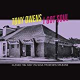 Owens, Tony