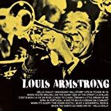 Louis Armstrong & Velma Middleton