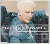 Lovell, Phil