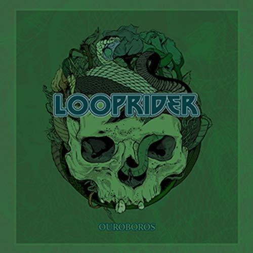 Looprider