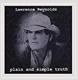 Lawrence Reynolds