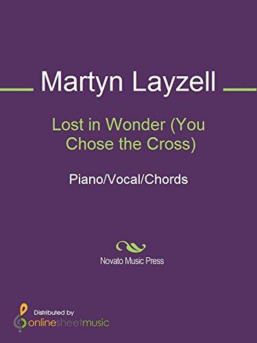 Layzell, Martyn