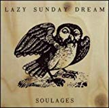 Lazy Sunday Dream