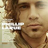 LaRue, Phillip