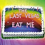 Last Vegas, The