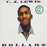 Lewis, C.J.