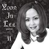 Lee, Yoon Ju