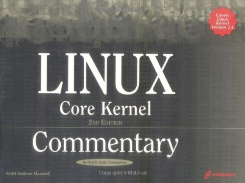 Linux Games++