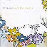 Lisa Lauren