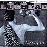 Lughead