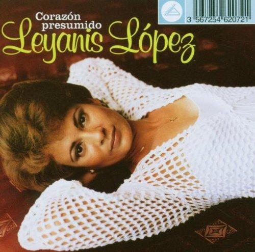 López, Leyanis