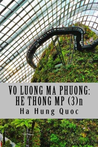 Lương Hũng Việt