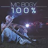 MC Bogy