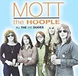 Mott The Hopple