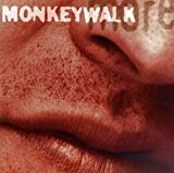 Monkeywalk