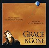 Moore, Grace