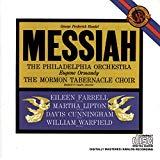 Mormon Tabernacle Choir and the Philadelphia Orchestra