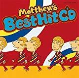 Matthew Best