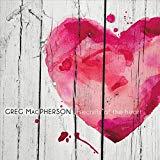 MacPherson, Greg