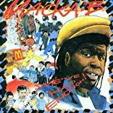 Macka B & The Royal Roots Band