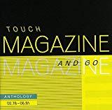 Magazine Go