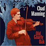 Manning, Chad