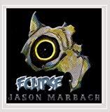 Marbach, Jason