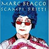 Marc Beacco