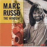 Marc Russo
