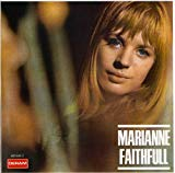 Marianne, The