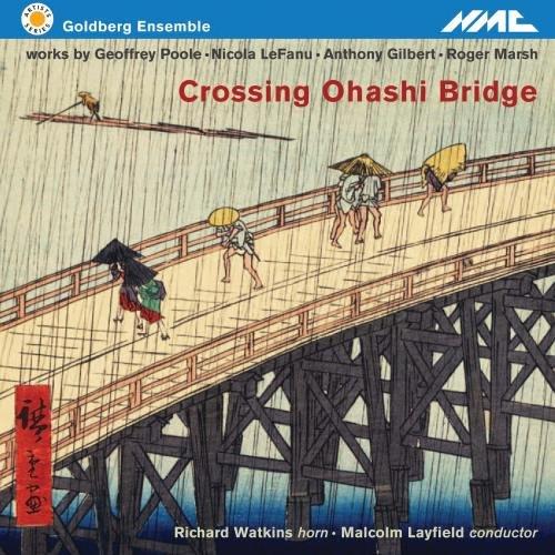 Marshfield Crossing
