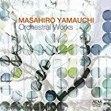 Masahiro Yamauchi