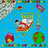 Massengill, David