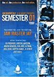 Master Jay