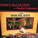 McCallion, Nancy