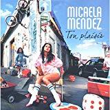 Mendez, Micaela