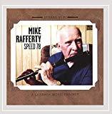 Mike Rafferty