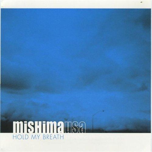 Mishima USA