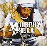 Murphy Lee & Dr. Dre
