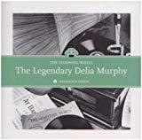 Murphy, Delia