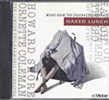 Naked Orchestra