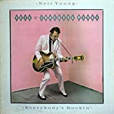 Neil Young-Neil And The Shocking Pinks