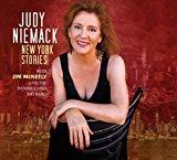 Niemack, Judy