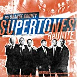 O.C. Supertones