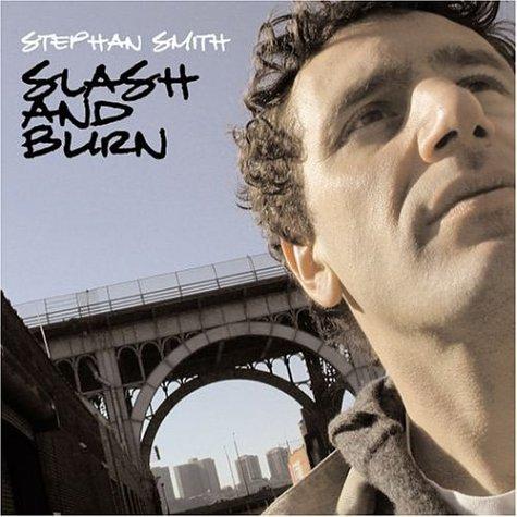Smith, Stephan