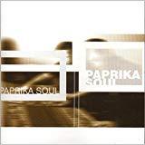 Soul, Paprika