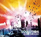 Soulutions!, The