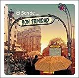 Son Trinidad