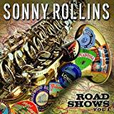 Sonny Rolllins
