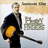 Sarasota Slim